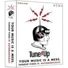 TuneUp Media