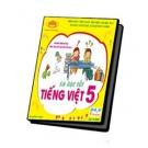 Em Học Tốt Tiếng Việt Lớp 5