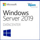 Windows Server Datacenter 2019 16 core