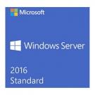 Windows Sever Standard 2016