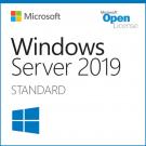 Win Server Standard 2019 OLP