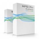 Kingsoft Office Suite Professional 2015