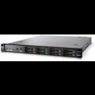 Server IBM Lenovo System X3250 M5 – 5458C2A (Rack)