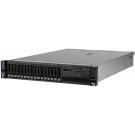 Server IBM Lenovo System X3650 M5 – 5462F2A (Rack)