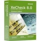 XeCheck Personal Finance