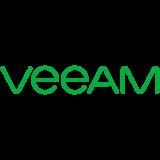 Veeam Backup & Replication Enterprise Plus for VMware