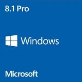 Windows 8.1 Pro OLP