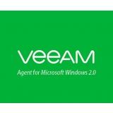 Agent for Microsoft Windows 2.0