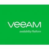 Veam Availability Platform