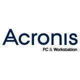 Acronis PC & workstation