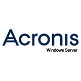Windows Sever