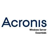 Windows Sever Essentials