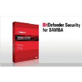 BitDefender Security for Samba Advanced 50-99 User 1Y