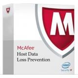 McAfee Host Intrusion Prevention