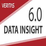 Veritas Data Insight