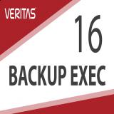 Veritas Backup Exec