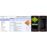Office Suite for Symbian