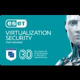 ESET Virtualization Security