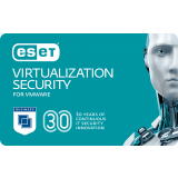 ESET Virtualization Security (per VM)