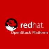 Red Hat Open Stack Platform