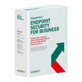 Kaspersky Targeted Security Solutions