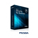 Panda Protection for Email Server
