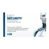 ESET Security for Microsoft SharePoint Server