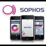 Sophos Anti-Virus for Windows Mobile