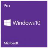 Win 10 Pro 64-bit OEM