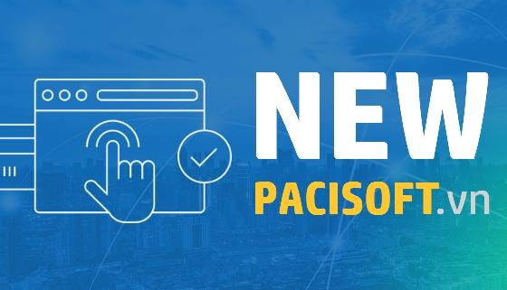 https://pacisoft.com/media/custom/advancedslider/resized/slide-1540144974-jpg/560X321.jpg